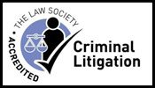 criminal-litigation-logo