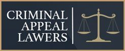 criminal_appeals_lawyer_logo