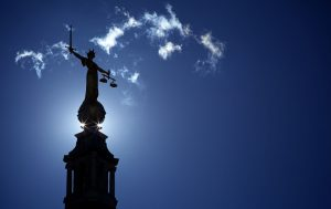 Sentencing and Mitigation in Historic Sexual Cases
