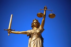 Legal aid eligibility – what, when and how