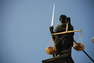 Benefit Fraud Investigations and Prosecutions
