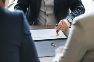 Importance of Prenuptial Agreements