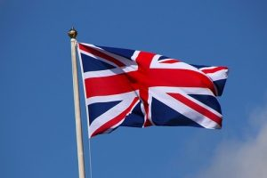 Key changes to UK visa and immigration rules announced for October