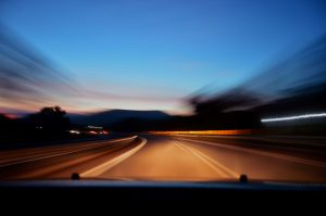 Prosecutions for drug driving offences continue to increase