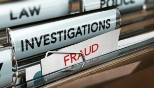 Can Business Owners be Prosecuted for Fraud and other Crimes?